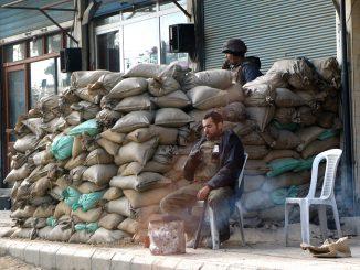 conferencia-por-siria