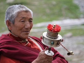 refugiados-tibet-derechos-india