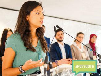 jovenes-contra-extremismo-proyecto-onu