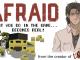 afraid-juego-solidario