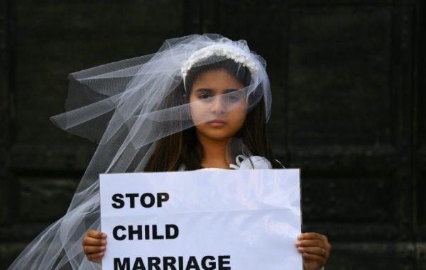 Bangladés matrimonios-infantiles-latinoamerica