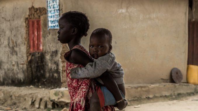 Educación-ninas-nigeria