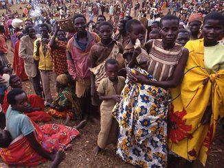campameto-de-refugiados-ruanda