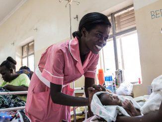 ayudar-a-nacer-países-empobrecidos-unicef