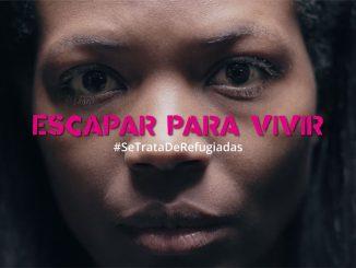 campaña-escapar-para-vivir-derecho-de-asilo-ong-cear-euskadi