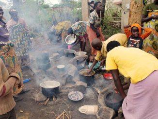 energía-renovable-ruanda-campamentos-refugiados