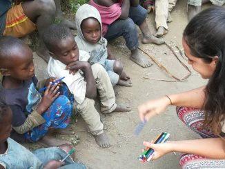 cooperating-volunteers-experiencia-mireia