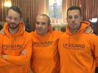 juicio-a-los-bomberos-voluntarios-de-Proem-aid-que-rescatan-refugiados