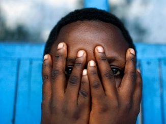 evitar-violación-kenia--sms
