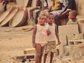 ébola-república-democrática-del-congo-entidades-humanitarias