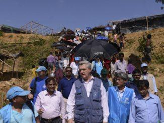 campamentos-rohingy-bebes-nacidos-violaciones