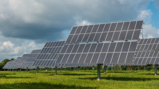 energías-renovables-mapa-iniciativas-participacion-ciudadana
