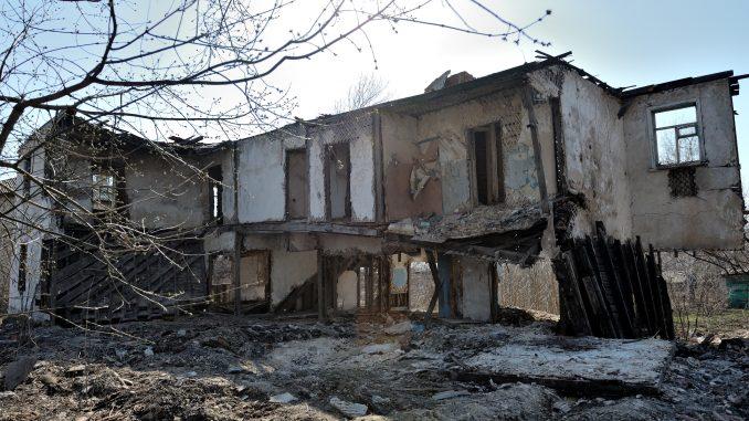 desplazados-oim-ucrania
