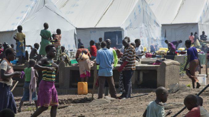 dia-mundial-del-refugiado-naciones-unidas