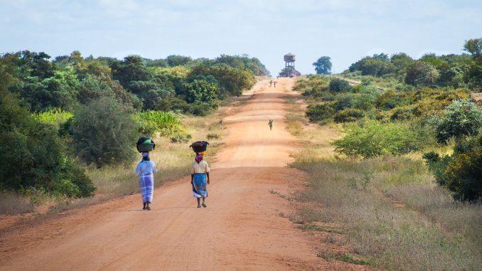 desfers-mujeres-africa-energia-renovable