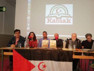 juventud-saharaui-libro