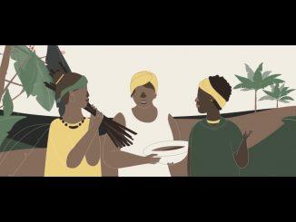 comercio-justo-oxfam