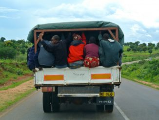 huida-cameruneses-angloparlantes