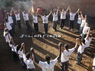 proyecto-jovenes-medioambiente-aldeas-infantiles-sos