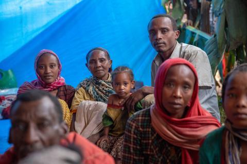 desplazados-africa