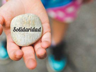 solidaridad-colegios