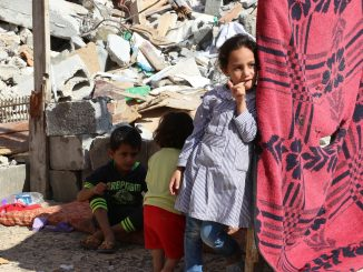 educacion-palestina-abandono-jovenes-unicef