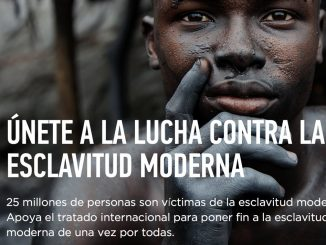 campaña-esclavitud-moderna-OIT