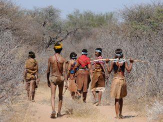 indigenas-dia-internacional