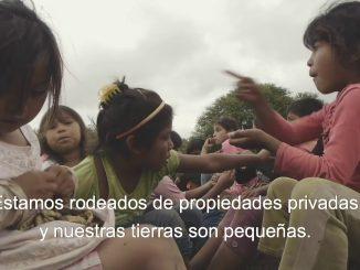 nivaĉle-paraguay-recuperanción-tierras