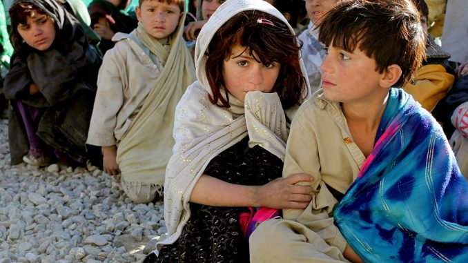 educacion-niños-refugiados-acnur