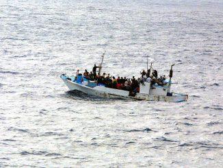 identificación-refugiados-inmigrantes-proyecto-cear-acnur