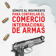 armas-comercio-yemen-oxfam