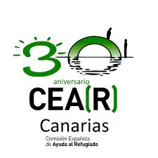 conmemoracion-30-años-cear-canarias