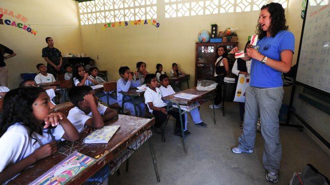 niñas-absentismo-escolar