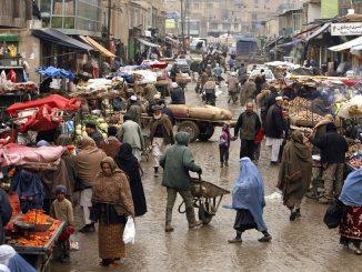 trata-de-personas-afganistan