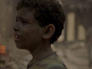 colegio-siria-niños