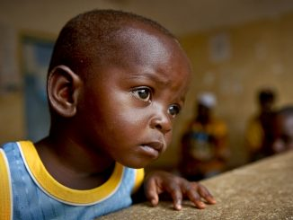 niños-muertes-prevenibles