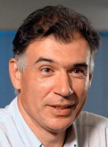 roberto-ravagnani-colaborador-el-diariosolidario