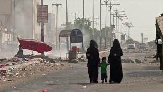 taiz-yemen-guerra