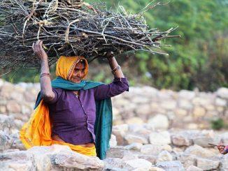 dia-internacional-mujer-rural