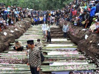 tsunami-indonesia-save-the-children