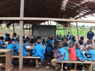 escuela-africa