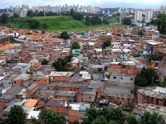 pobreza extrema América Latina