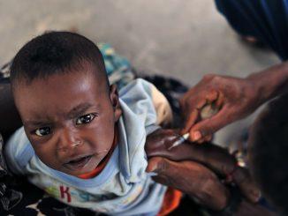 Vacunas contra la malaria y otras enfermedades Salud
