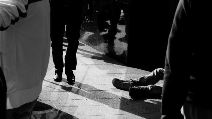 Ciudadanos más vulnerables