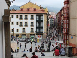 Euskadi impacto positivo migración
