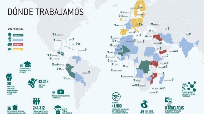 Mapa-Farmamundi-2019
