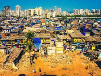 Pobreza, impacto Covid-19