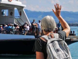 Solidaridad económica personas mayores