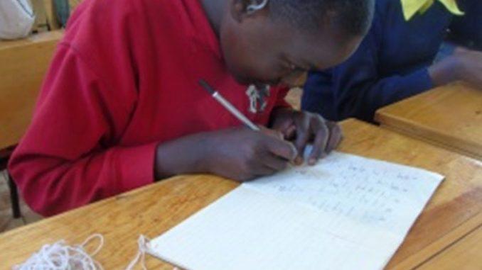 Premio UNESCO de Educación para las Niñas y las Mujeres
